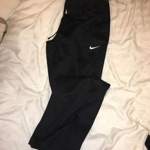 Nike Sweatpants NWOT